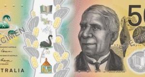 Australischer-50-Dollar-Schein