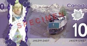 Frontier Series-rückseite-10$-banknotte