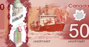 Frontier Series-rückseite-50$-banknotte