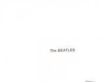 """Albums """"The Beatles"""" aus dem Jahr 1968"""
