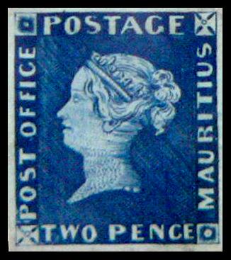 Briefmarken Verkaufen Online Wertermittlung Für Philatelie