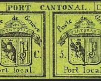 Doppelgenf 1843