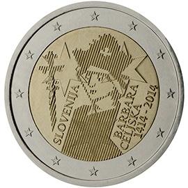 2 Euro Sondermünzen Gedenkmünzen Alle Rückseiten 2004 2018