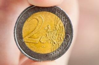 2-euro-sondermünzen-gedenkmünzen