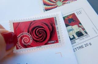 Briefmarken sammeln – Philatelie Einführung für Anfänger