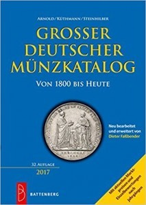 Münzen Wert Münzkatalog