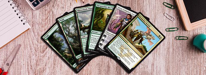 Magic-Karten-verkaufen-Magic-The-Gathering-Wertermittlung-für-Sammelkarten-und-Spielkarten-Ankäufer