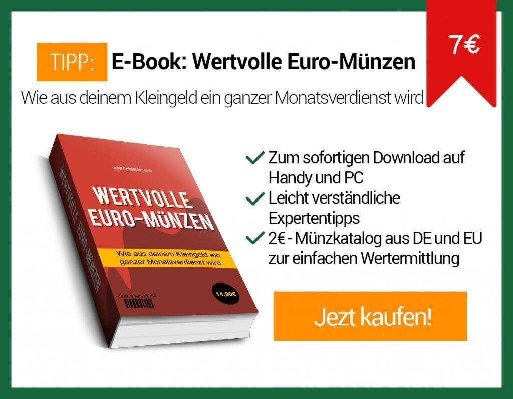 Münzen-wertermittlung-Ebook