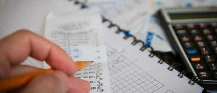 Sammeln ist kostspielig - 15 Spartipps für mehr Budget