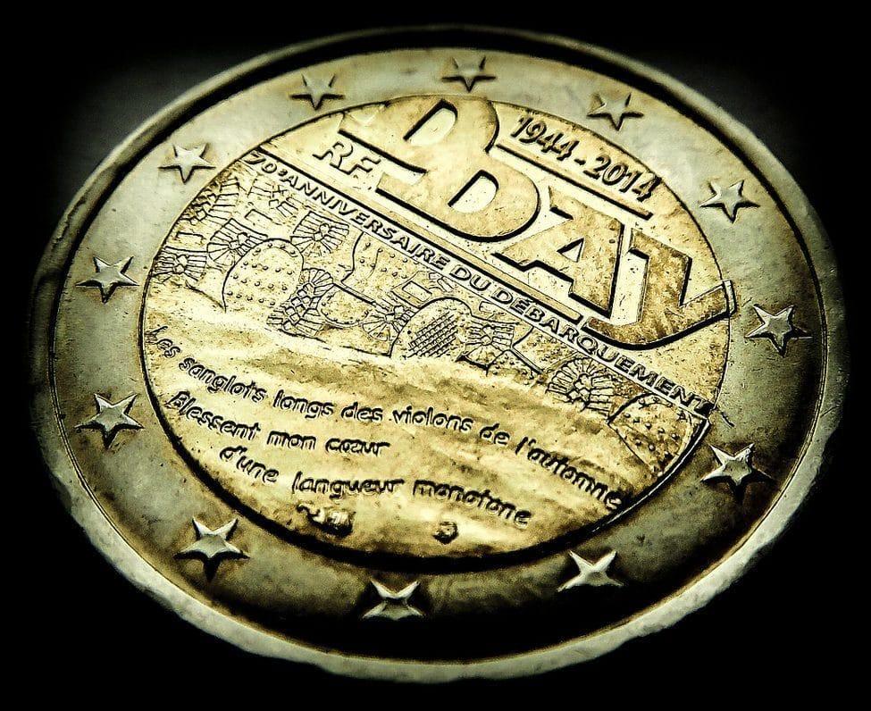 Spiegelei-fehlprägung-2-euro-münze