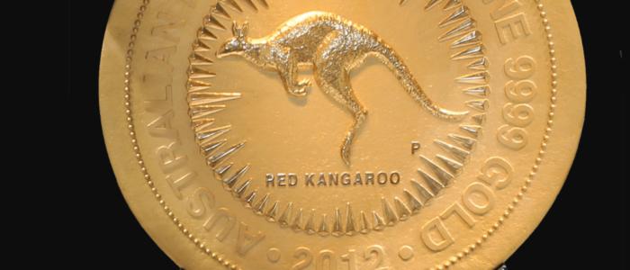 Teuerste-Muenze-derWelt-Goldmuenze-Rotes-Kaenguru