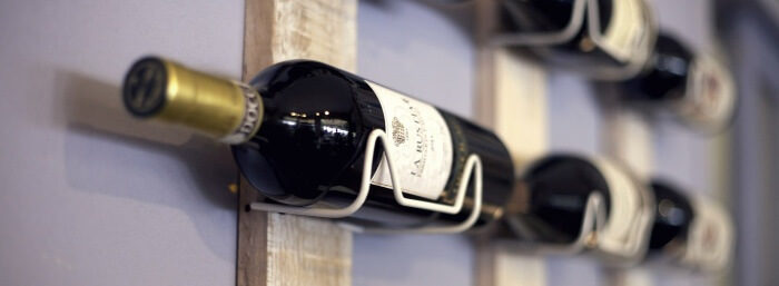 Wein verkaufen - Wertermittlung für alte Weine