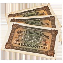 ankäufer-banknoten-verkaufen
