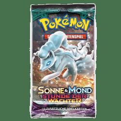 ankäufer-pokemon-karten-verkaufen