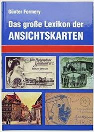 das-grosse-lexikon-der-ansichtskarten Cropped