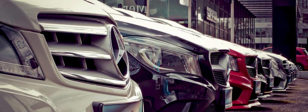 gebrauchtes-auto-verkaufen