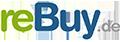 rebuy-logo-ankaeufer.com
