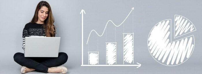 retail-arbitrage-ankauf-und-verkauf-über-das-internet