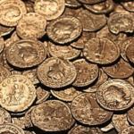 Wertvolle Römische Münzen Hintergründe Funde Wertermittlung