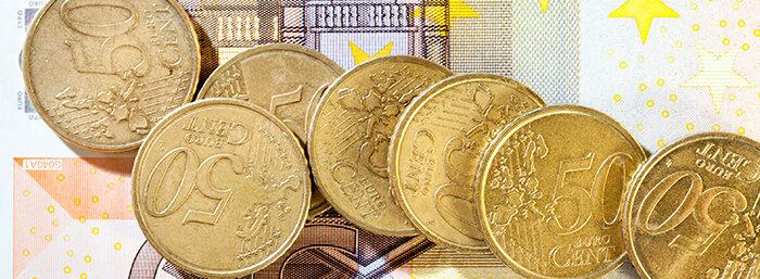 wertvolle-50-cent-münzen-ankäufer